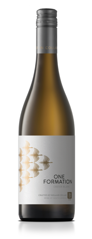 Chenin Blanc